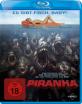 Piranha_klein.jpg