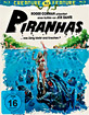 Piranhas (1978) (Creature Features Collection #2) Blu-ray