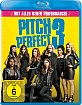 Pitch Perfect 3 (Blu-ray + Di...