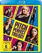 Pitch Perfect Trilogy (3 Blu-ray + UV Copy) Blu-ray