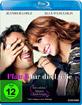 Plan B für die Liebe Blu-ray