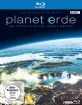 Planet Erde - Das ultimative Porträt unseres Planeten (Softbox) Blu-ray