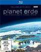 Planet Erde - Das ultimative Por ... Blu-ray