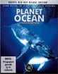 Planet Ocean: Giganten der Weltmeere - 2 Disc Edition Blu-ray