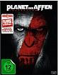 Planet der Affen Collection (2-Film Set) Blu-ray