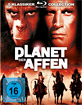 Planet der Affen: Legacy Collection Blu-ray