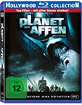 Planet der Affen (2001) Blu-ray
