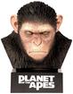 La Planète des Singes - Caesar's Primal Collection (FR Import) Blu-ray