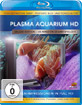 Plasma Aquarium HD Blu-ray