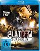 Platoon zur Hölle - Children of War Blu-ray