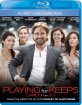 Playing for Keeps (Blu-ray + DVD) (Region A - CA Import ohne dt. Ton) Blu-ray