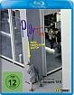 Playtime - Tatis herrliche Zeiten Blu-ray