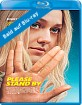 Please Stand By (2017) Blu-ray