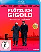 Plötzlich Gigolo Blu-ray