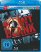 Point Blank - Aus kurzer Distanz ... Blu-ray