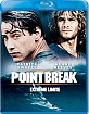 Point Break (1991) (CA Import) Blu-ray