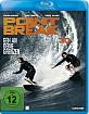 Point Break - Geh an deine Grenzen 3D (Blu-ray 3D + Blu-ray) Blu-ray