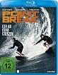 Point Break - Geh an deine Grenzen Blu-ray