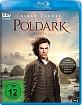Poldark (2015) - Staffel 1 Blu-ray