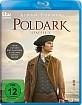 Poldark (2016) - Staffel 2 Blu-ray