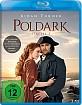 Poldark (2017) - Staffel 3 Blu-ray