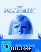 Poltergeist (1982) - Limited ...