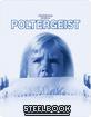 Poltergeist (1982) - Zavvi Exclusive Limited Edition Steelbook (UK Import) Blu-ray