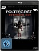 Poltergeist (2015) 3D (Blu-ray 3D + Blu-ray + UV Copy) Blu-ray