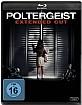 Poltergeist (2015) (Blu-ray + UV Copy) Blu-ray