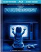 Poltergeist (1982) - Limited Collector's Edition (CA Import) Blu-ray