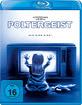 Poltergeist (1982) Blu-ray