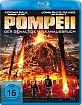 Pompeii - Der gewaltige Vulkanausbruch Blu-ray
