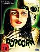 Popcorn (1991) (Limited Mediabook Edition) (Cover B) Blu-ray