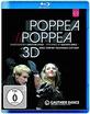 Poppea Poppea 3D (Blu-ray 3D) Blu-ray