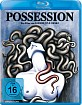 Possession (1981) Blu-ray