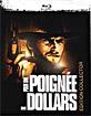 Pour une poignée de dollars - Edition Collector (FR Import ohne  Blu-ray