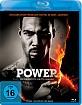 Power - Die komplette dritte Season Blu-ray