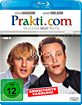 Prakti.com - Kinofassung und ...