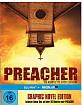Preacher: Die komplette erste Staffel (Limited Graphic Novel Edition) (Blu-ray + UV Copy) Blu-ray