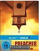 Preacher: Die komplette erste Staffel (Limited Steelbook Edition) (Blu-ray + UV Copy) Blu-ray