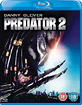 Predator 2 (UK Import) Blu-ray