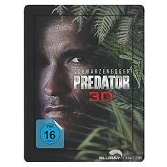 [Obrazek: Predator-3D-Limited-Steelbook-Edition-Bl...ray-DE.jpg]