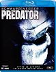 Predator (FR Import) Blu-ray