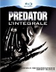 Predator & Predator 2 - L'intégrale (FR Import) Blu-ray