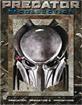 Predator Collection - Limited Un ... Blu-ray