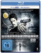 Predestination (2014) 3D (Blu-ray 3D) (Ko