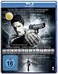 Predestination (2014) (Korrigierte Fassung) Blu-ray