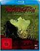 Preservation Blu-ray