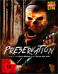 Preservation (Limited Edition Media Book - Uncut #6) (Blu-ray + DVD) Blu-ray