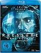 Pressure - Ohne Ausweg Blu-ray